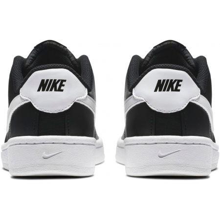 Dámske tenisky - Nike COURT ROYALE 2 - 4