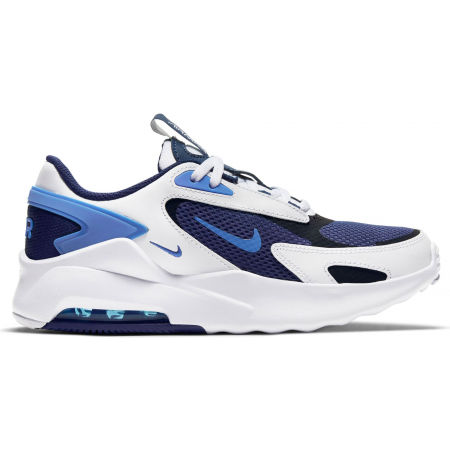 Nike AIR MAX BOLT - Girls' leisure shoes