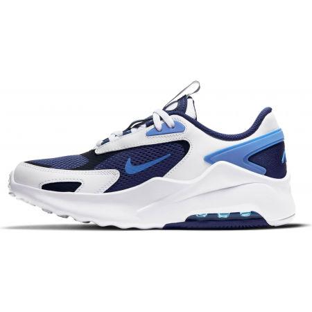Nike AIR MAX BOLT | sportisimo.com