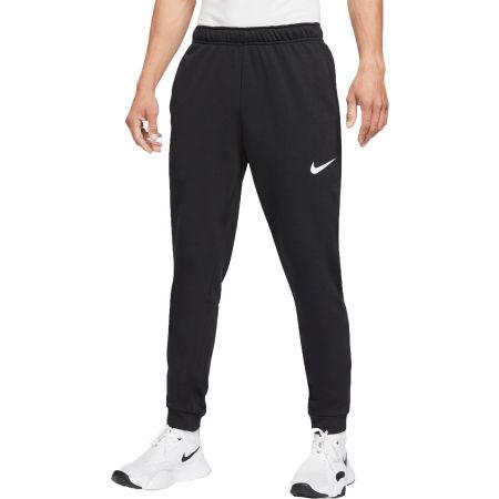 Nike DF PNT TAPER FL M