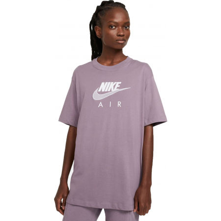 Nike NSW AIR BF TOP W