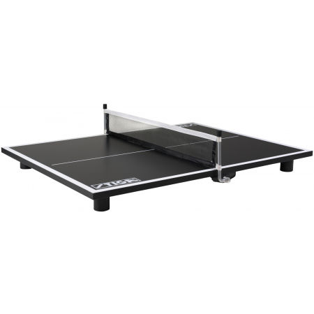 Stiga SUPER MINI TABLE - Mini stůl na stolní tenis
