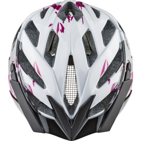 Cyklistická helma - Alpina Sports PANOMA 2.0 - 2