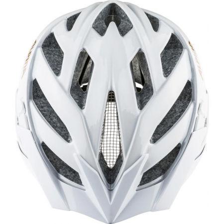 Dámská cyklistická helma - Alpina Sports PANOMA CLASSIC - 2