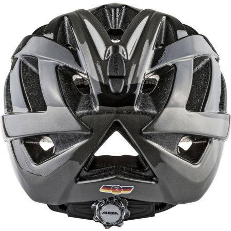 Cyklistická helma - Alpina Sports PANOMA 2.0 - 3