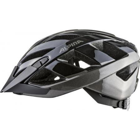 Alpina Sports PANOMA 2.0 - Cyklistická helma