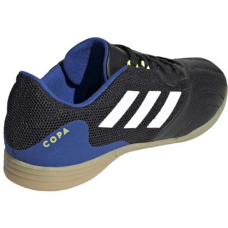 Dětské sálovky - adidas COPA SENSE .3 IN SALA J - 7