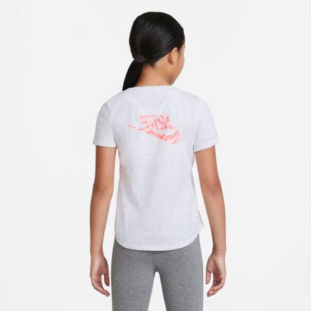 Tricou de fete - Nike NSW TEE SCOOP RTL - 2