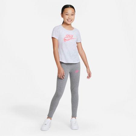 Tricou de fete - Nike NSW TEE SCOOP RTL - 5