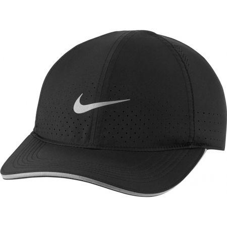 Nike DRI-FIT AEROBILL FEATHERLIGHT - Șapcă pentru alergare
