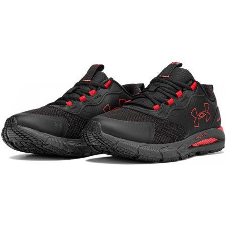 Мъжки обувки - Under Armour HOVR SONIC STRT - 3