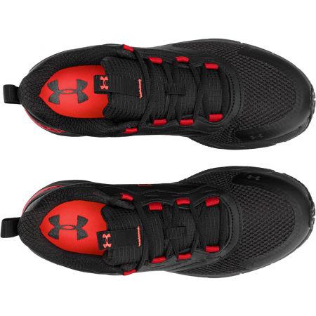 Мъжки обувки - Under Armour HOVR SONIC STRT - 4