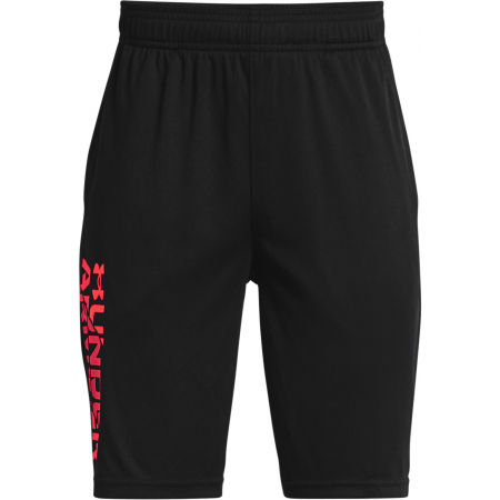 Under Armour PROTOTYPE 2.0 WD M K SHORTS - Chlapčenské šortky