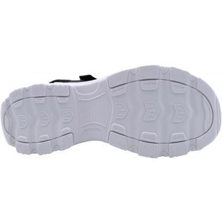 Dámské sandály - Umbro ZOE - 6