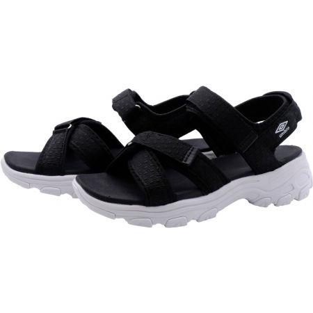 Dámské sandály - Umbro ZOE - 2