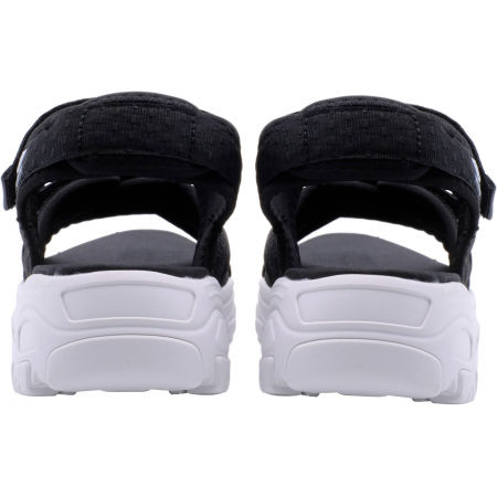 Dámské sandály - Umbro ZOE - 7