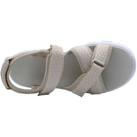 Dámské sandály - Umbro ZOE - 5