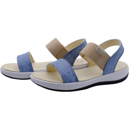 Dámské sandály - Lotto MOETINNE - 2