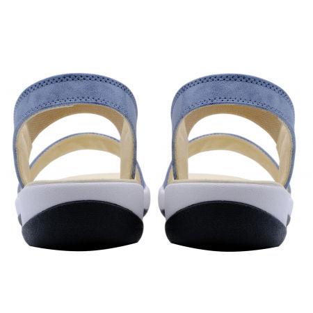 Dámské sandály - Lotto MOETINNE - 7