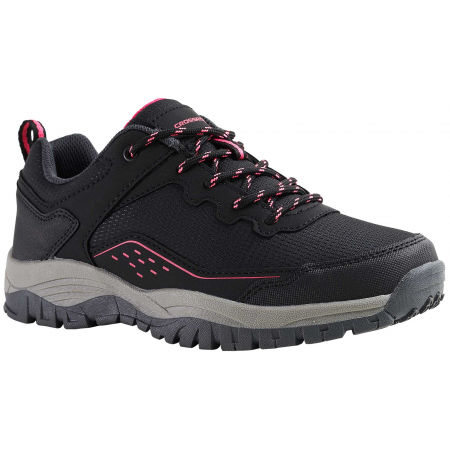 Crossroad BOLS - Women's trekking shoes