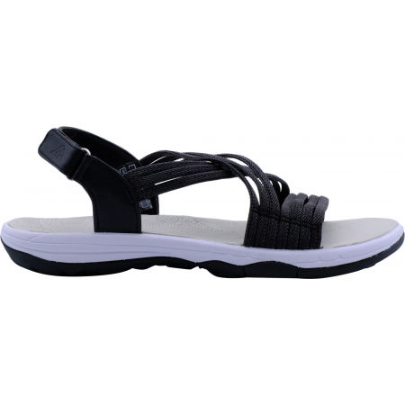 Дамски сандали - Crossroad MORGANA - 3