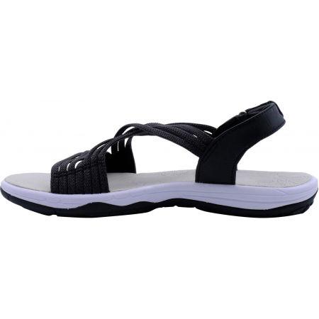Дамски сандали - Crossroad MORGANA - 4