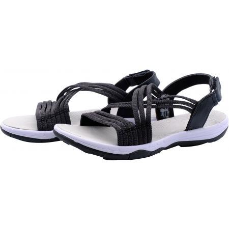 Дамски сандали - Crossroad MORGANA - 2