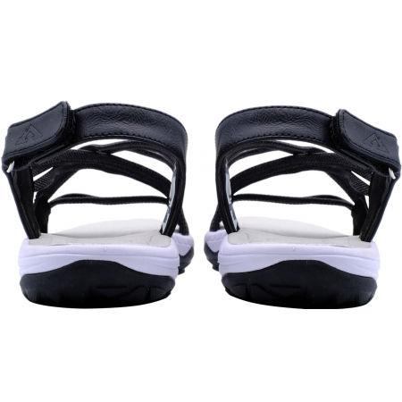 Дамски сандали - Crossroad MORGANA - 7