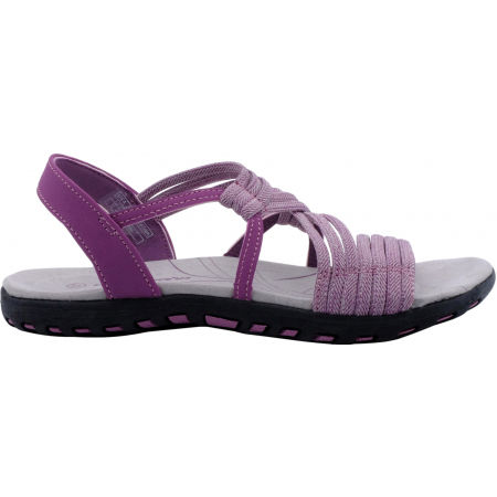 Dámské sandály - Crossroad MAOKAI - 3