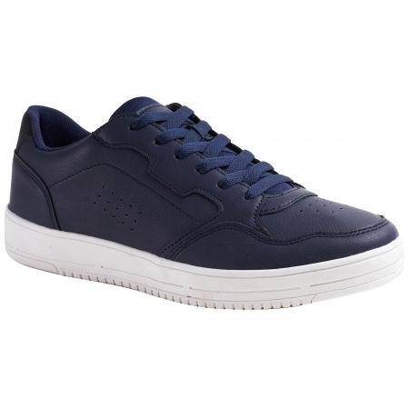 Umbro PACIFIC - Pánska voľnočasová obuv
