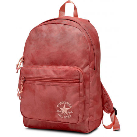Converse GO 2 BACKPACK - Градска раница
