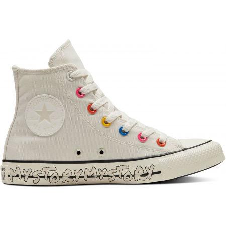 Converse CHUCK TAYLOR ALL STAR - Teniși de damă