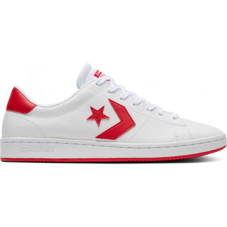 Converse ALL-COURT - Men's low-top sneakers