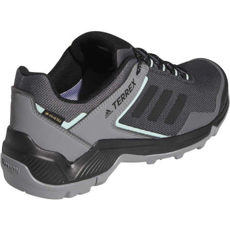 Dámska turistická obuv - adidas TERREX EASTRAIL GTX W - 6