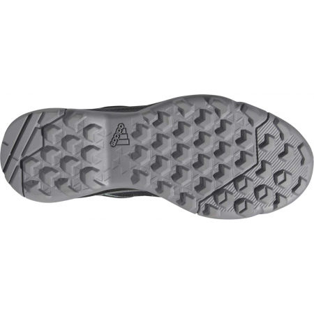 Dámska turistická obuv - adidas TERREX EASTRAIL GTX W - 5