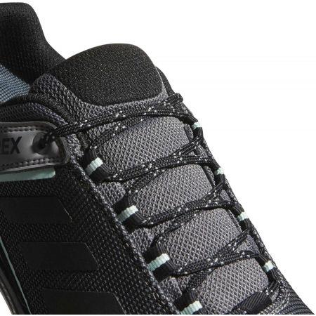 Dámska turistická obuv - adidas TERREX EASTRAIL GTX W - 8