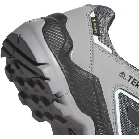 Dámska turistická obuv - adidas TERREX EASTRAIL GTX W - 9