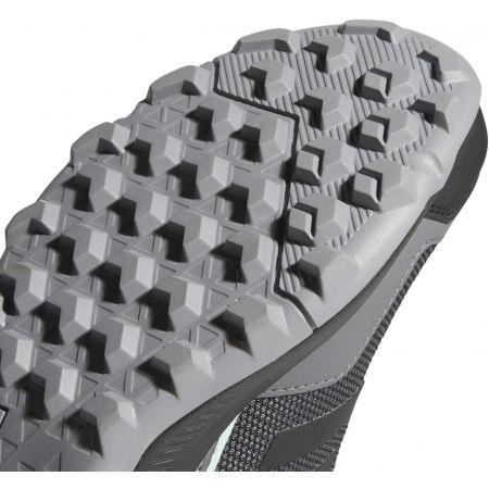 Dámska turistická obuv - adidas TERREX EASTRAIL GTX W - 10