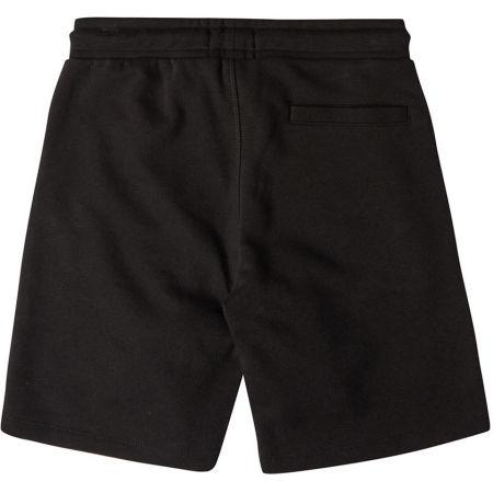 Къси панталони за момчета - O'Neill LB ALL YEAR ROUND JOG SHORTS - 2