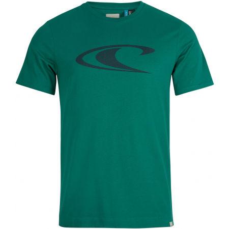 O'Neill LM WAVE T-SHIRT - Tricou bărbați