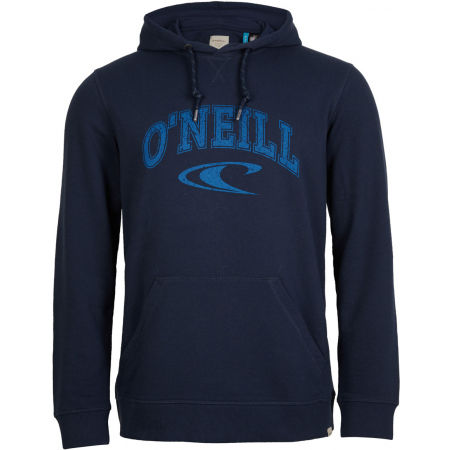 O'Neill LM STATE HOODIE - Мъжки суитшърт