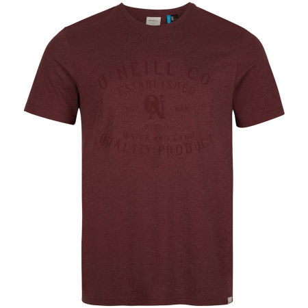 O'Neill LM ESTABLISHED T-SHIRT - Férfi póló