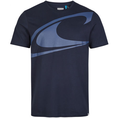 O'Neill LM ZOOM WAVE T-SHIRT - Мъжка тениска
