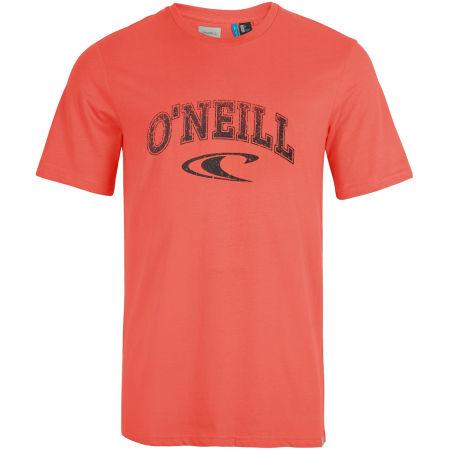 O'Neill LM STATE T-SHIRT - Pánske tričko