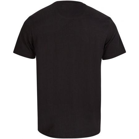 Pánské tričko - O'Neill LM ZOOM WAVE T-SHIRT - 2
