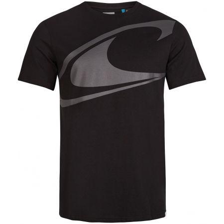 O'Neill LM ZOOM WAVE T-SHIRT - Pánské tričko