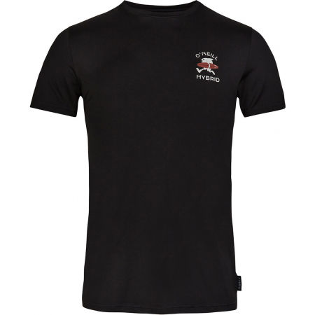 O'Neill PM WALK & WATER HYBRID T-SHIRT