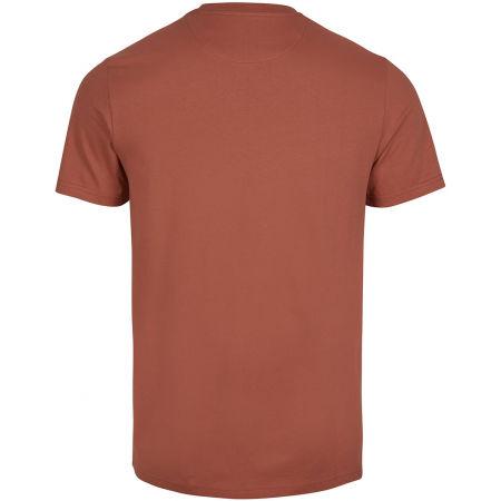 Pánské tričko - O'Neill LM W-COAST T-SHIRT - 2