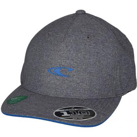 O'Neill BM EXPLORE MORE HYBRID CAP - Мъжка шапка с козирка