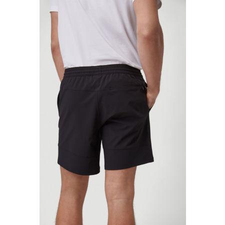 Men's hybrid swim shorts - O'Neill PM VOLLEY HYBRID SHORTS - 4